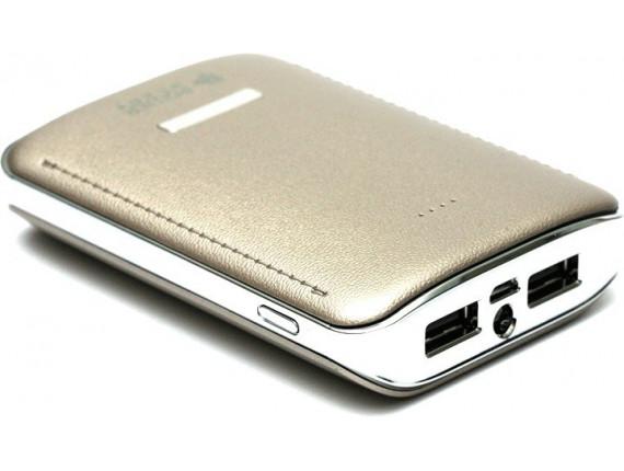 Внешний аккумулятор PowerPlant PB-LA9236, 7800mAч (PPLA9236)
