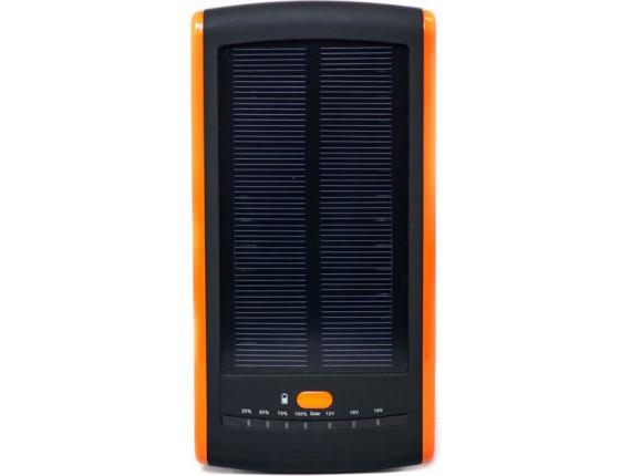Внешний аккумулятор PowerPlant PB-S12000 (PPS12000)