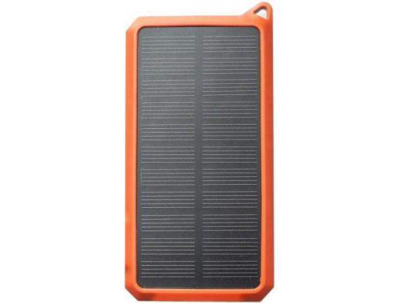 Внешний аккумулятор PowerPlant PB-SS002, 10000мАч