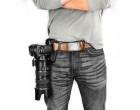Система крепления Peak Design Capture PRO Camera Clip with PRO plate