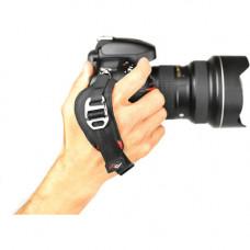 Кистевой ремень Peak Design Clutch Camera Hand Strap