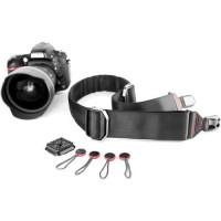 Наплечный ремень Peak Design Slide Camera Strap