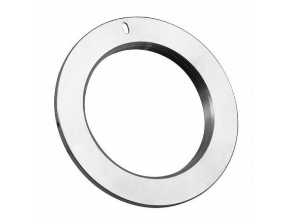 Переходное кольцо JYC для M42 - Nikon