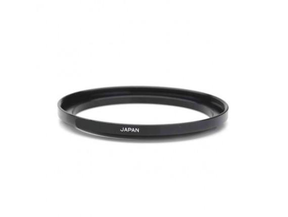 Переходное кольцо Marumi 58-72mm
