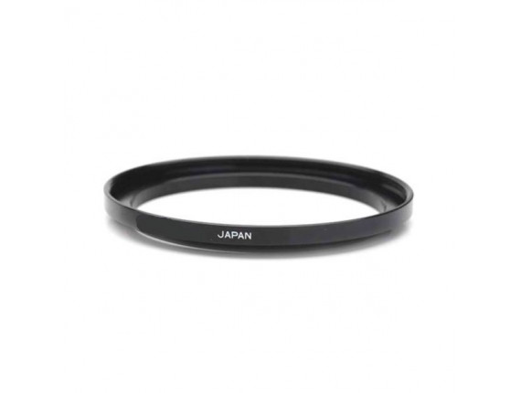 Переходное кольцо Marumi 67-82mm