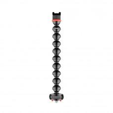 Комплект креплений Joby GorillaPod® Arm Kit PRO (JB01589-BWW)