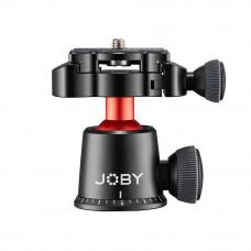 Головка Joby BallHead 3K PRO (JB01568-BWW)