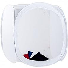 Лайт куб Phottix Photo Light Tent Cube Softbox (40x40x40cm)