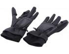 Перчатки для фотографов AccPro CA-2911 Size: S