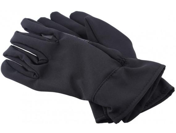 Перчатки для фотографов AccPro CA-2912 Size: L