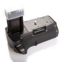 Батарейный блок Phottix BG-500D (Canon BG-E5)
