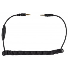 Кабель Phottix Extra cable for C6