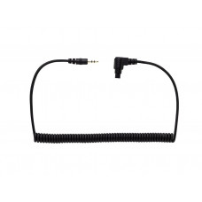 Кабель Phottix Extra cable for C8
