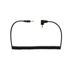 Кабель Phottix Extra cable for P6