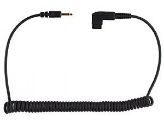 Кабель Phottix Extra cable for S6