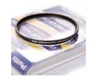 Светофильтр Phottix Super PRO UV Digital Ultra Slim (1mm) Multi-Coated 55mm