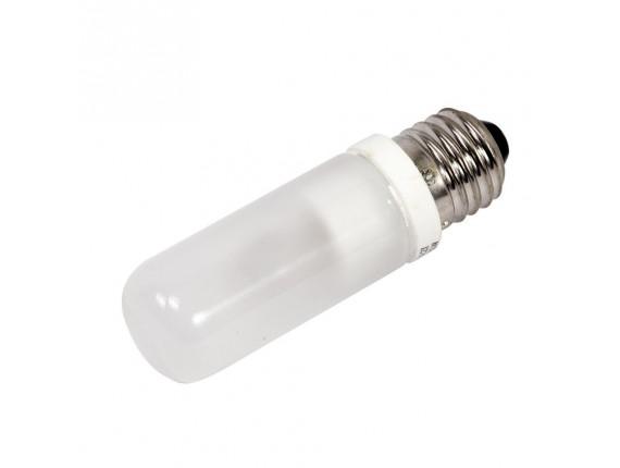 Пилотная лампа Visico ML-150 (E27 / 150W)