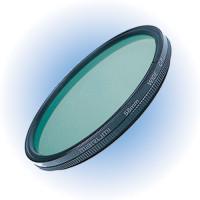Светофильтр Marumi Circular PL Wide MC 67mm