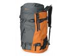 Рюкзак Lowepro Powder Backpack 500 AW Midnight Blue/Horizon Blue (LP37231-PWW)