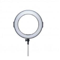 Кольцевой свет PowerPlant Ring Light RL-288A LED (35W)