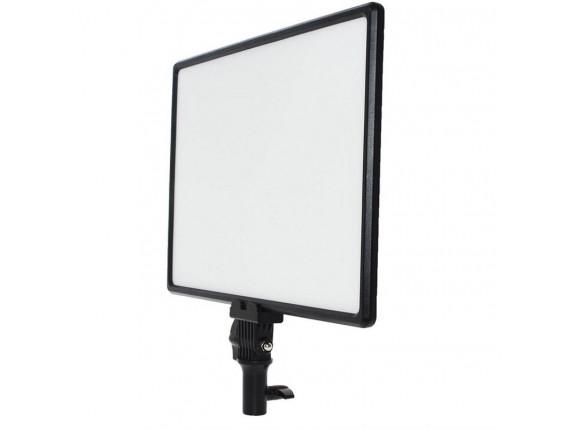 Постоянный свет PowerPlant Soft Light SL-288A LED