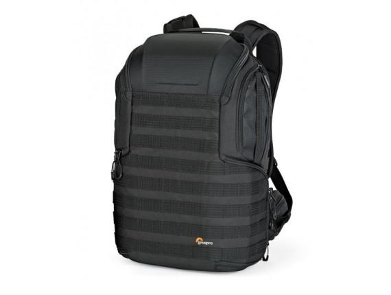 Рюкзак Lowepro ProTactic BP 450 AW II (LP37177-PWW)