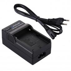 Зарядное устройство Puluz PU2230 для Sony NP-F550, NP-F770, NP-F970