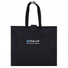 Сумка для панелей Puluz PU5020 (42x45см)