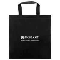 Сумка для панелей Puluz PU5024 (38x36см)