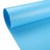 Фон для предметной съемки Puluz PU5201L 80x40см blue
