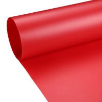 Фон для предметной съемки Puluz PU5200R 120x60см red