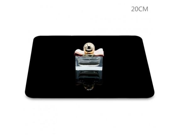Панель для съёмки Puluz PU5320B black (20x20см)