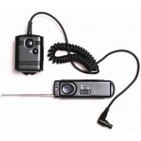 Пульт радиоуправления Meike MK-RC6 C3 для Canon
