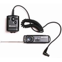 Пульт радиоуправления Meike MK-RC6 N1 для Nikon