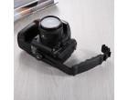 Ручка держатель для двух устройств Puluz PU3011