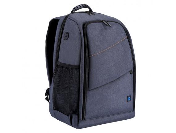 Рюкзак Puluz PU5011H grey