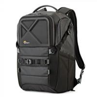 Рюкзак для квадрокоптера Lowepro QuadGuard BP X3 (LP37090-PWW)