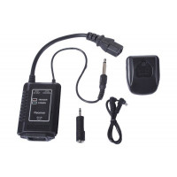 Радиосинхронизатор Menik Flash Trigger T-12 KIT (1+1)