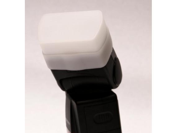 Рассеиватель JJC FC-26-D для Nikon SB-600
