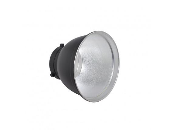 Рефлектор стандартный Visico SF-600