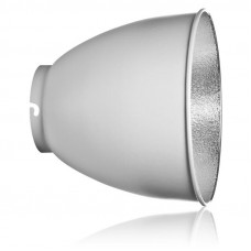 Рефлектор Elinchrom 26см 45° (26137)