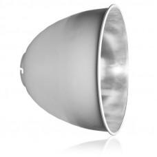 Рефлектор Elinchrom 40см 29° Maxi Spot (26149)