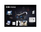 Конвертер для роутера смартфон/планшет RiME LITE Wi Fi для XB-Prime (Apple)