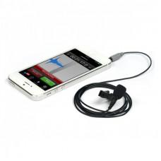 Петличный микрофон Rode SmartLav+ (для iOS и Android)