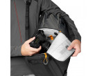Рюкзак Lowepro Fastpack Pro BP 250 AW III (LP37331-PWW)