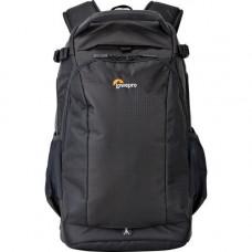 Рюкзак Lowepro Flipside 300 AW II black (LP37127-PWW)