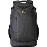 Рюкзак Lowepro Flipside 500 AW II Black (LP37131-PWW)