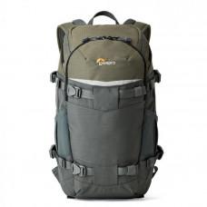 Рюкзак Lowepro Flipside Trek BP 250 AW (LP37014-PWW)
