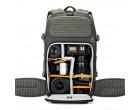 Рюкзак Lowepro Flipside Trek BP 450 AW (LP37016-PWW)