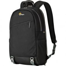 Рюкзак Lowepro m-Trekker BP 150, Black